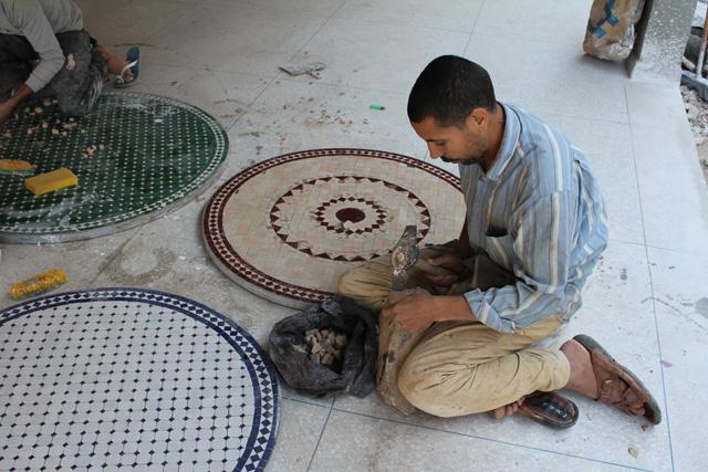 auswahl_mosaiktische_marokko-galerie