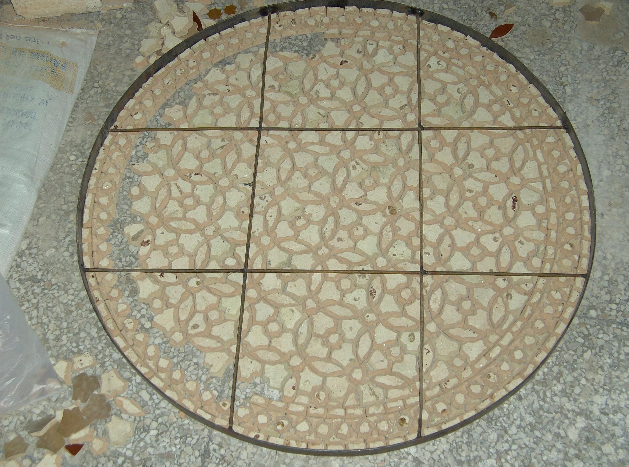 mosaikplatten_marokko