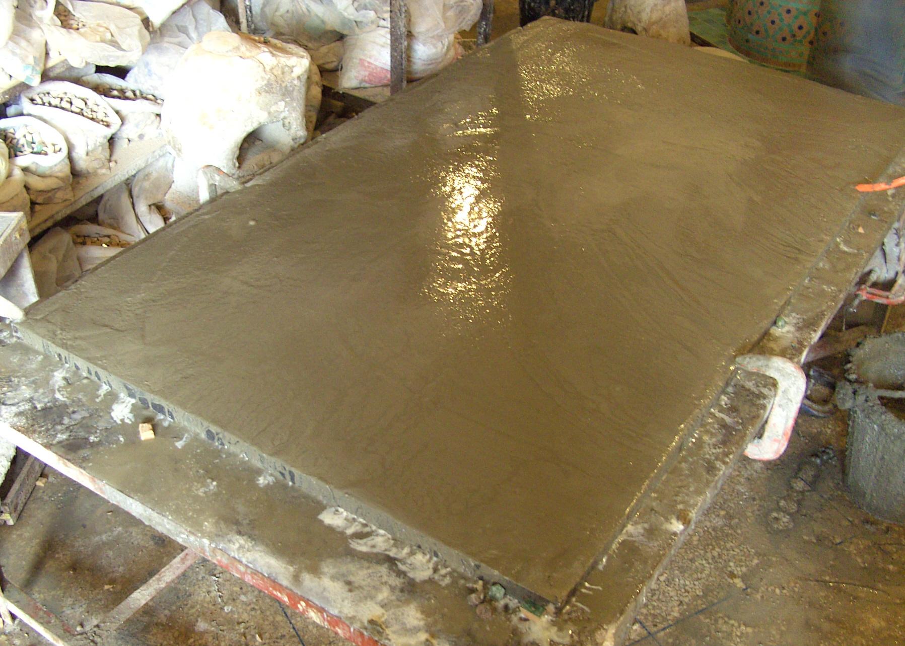 mosaikplatten_in_beton