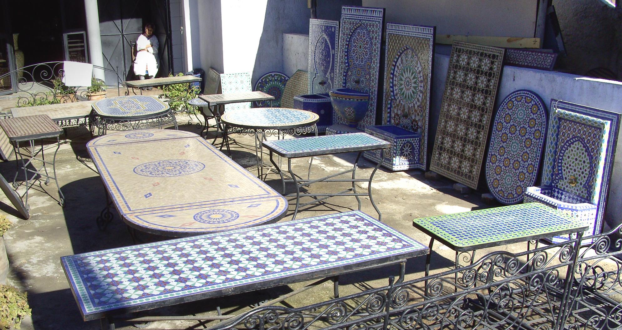 marokkanische_mosaiktische_albena-shop